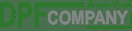 DPF-Company Logo